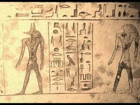 PYRAMID ALIEN SECRETS -EGYPT-ANCESTRAL UFO -TV NEWS SPECIAL