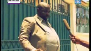 getlinkyoutube.com-Orijino komed na Mabomu ya Gongo-la-mboto.