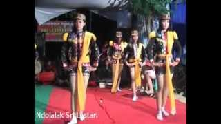 getlinkyoutube.com-Ndolalak Sri Lestari