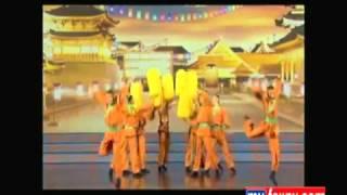 getlinkyoutube.com-Fox New York's report on Shen Yun