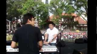 getlinkyoutube.com-NOAH check sound HUT Kota Malang 2009