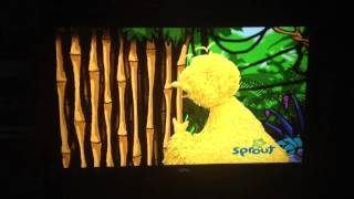 getlinkyoutube.com-Sesame Street: Journey to Ernie: Jungle
