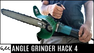 getlinkyoutube.com-Angle Grinder Hack 4