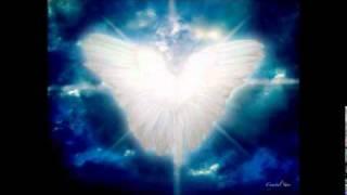 getlinkyoutube.com-sanacion rosa mistica san rafael arcangel