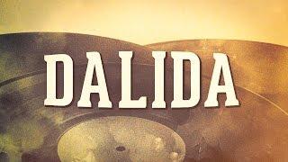 Dalida, Vol. 1 « Les idoles de la chanson française » (Album complet)