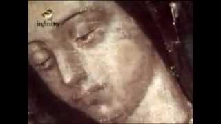 getlinkyoutube.com-El Misterio de los ojos de la Virgen de Guadalupe
