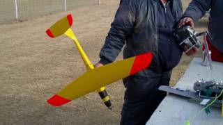 getlinkyoutube.com-crazy fast rc plane 5000kv