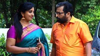 getlinkyoutube.com-Mangalyapattu | Episode 90 - 20 January 2017 | Mazhavil Manorama