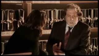 getlinkyoutube.com-Il Fantasma Di Corleone - Film Completo -