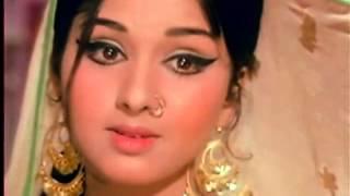 getlinkyoutube.com-Mehboob Ki Mehndi(30-1-1971)*Yeh Jo Chilman Hai