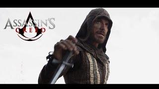 getlinkyoutube.com-Assassin's Creed - Official Trailer #2 (2016)