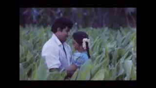 getlinkyoutube.com-Thenna Mara Thoppukkulla - Therkku Theru Machaan