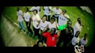 getlinkyoutube.com-Igwe -Midnight Crew