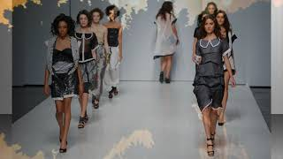 Fashion - Project for Proshow Producer