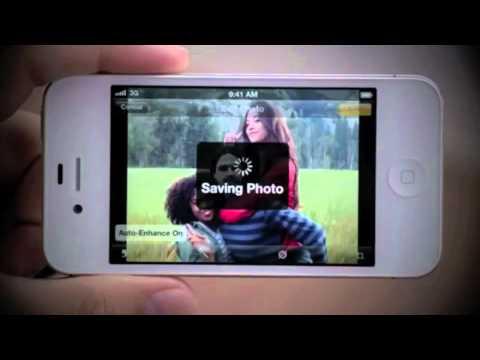 Tech15 Ep16(Part 2) أهم أخبار التكنولوجيا في ٢٠١١