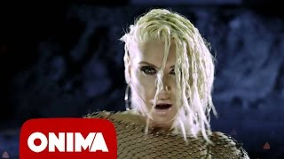 getlinkyoutube.com-Armend Ademi ft. Ciljeta - AVENTURA (Official Video)