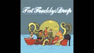 getlinkyoutube.com-Fat Freddys Drop - Based On A True Story (Full Album)