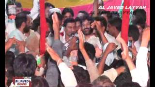 getlinkyoutube.com-Gold Maedal 2013 Winer Qasida by Zakir Ghulam Abbas Ratan