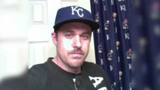 La policía continúa investigando la muerte de un hombre en Kansas City, MO.