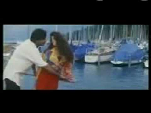  Jaan O Meri Jaan  Related Indian Videos, Bollywood Videos utube smashits com mpeg4