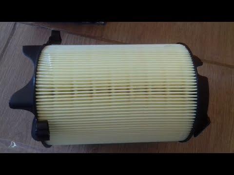 Фильтр воздушный BSE BSF 1.6i VW Skoda Audi 3C0129620 71-01566-SX