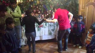 """getlinkyoutube.com-navidad de Tarabuco 2012 - 2013 """" el mejor pecebre y el mejor baile"""""""