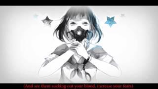 getlinkyoutube.com-【VOCALOID Original】 ASTHMA 【GUMI English ft. Megurine Luka】