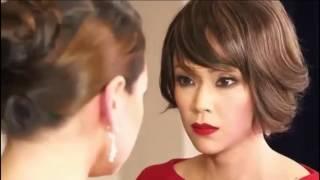 getlinkyoutube.com-Pangako Sa'Yo : Intense Confrontation of Claudia Buenavista & Amor Powers (for fun)