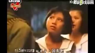 getlinkyoutube.com-曾志伟潜规则女星 假拍戏变真强奸