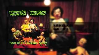 getlinkyoutube.com-Marilyn Manson - Portrait of an American Family - FULL ALBUM [HQ]