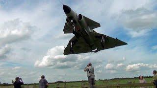 "getlinkyoutube.com-The Ultimate Aircraft Watching Spot. "" Waddington """