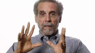 getlinkyoutube.com-Daniel Goleman Introduces Emotional Intelligence