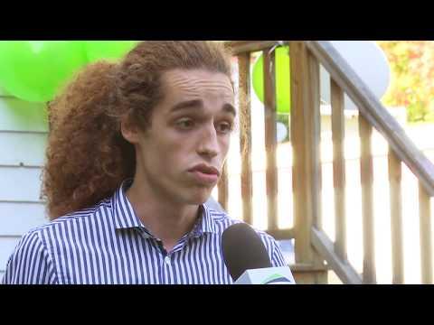 25 ans de soutien auprès de la Maison des jeunes de Boischatel