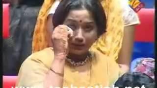 getlinkyoutube.com-Mukesh nice song ullathil nalla ullam