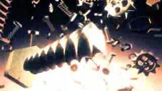 getlinkyoutube.com-Musica five nights at freddy's 3(quero que morra no fogo)