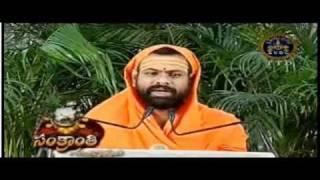 getlinkyoutube.com-Bhaja Govindam - Sri Paripoornananda Saraswati Swami pravachanam - Part27