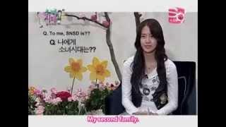 getlinkyoutube.com-MTV SNSD EP 7 Yoona