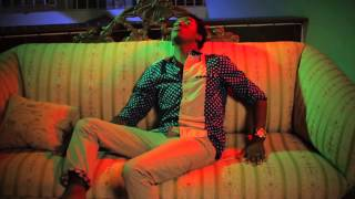 Romain Virgo - Cry Tears For You [Official Video HD]