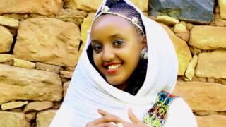 getlinkyoutube.com-Tsegay (Wedi Hailu) - Zeywealnayo / New Ethiopian tigrigna Music 2017 (Official Video)
