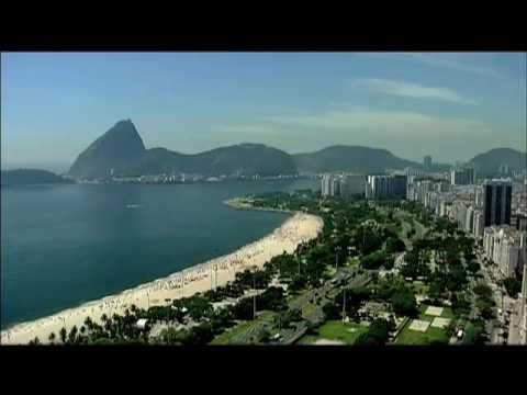 Rio de Janeiro - Copa 2014