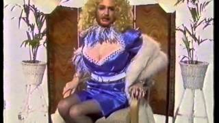 getlinkyoutube.com-Kenny Everett - Heroes of Comedy