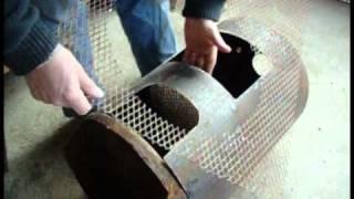 getlinkyoutube.com-Fabricar una estufa a leña parte 2.mpg