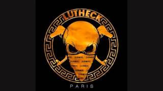 getlinkyoutube.com-Lutheck - Sa Choque
