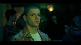 THE NEST (O NINHO) Trailer - Kaleidoscope 2016 width=