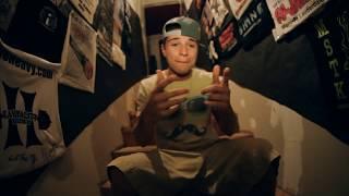 getlinkyoutube.com-Jake Miller - Whistle (Official Music Video)