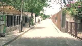 Village Noailles, yon lòt vizaj, yon lòt dimansyon
