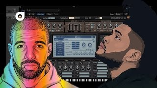 This is the most used sound in Rap, Hip Hop and Trap (Tutorial)