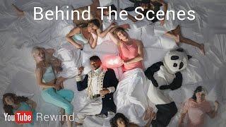 getlinkyoutube.com-YouTube Rewind 2016: Behind the Scenes | #YouTubeRewind