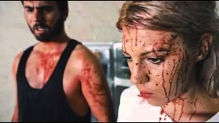 getlinkyoutube.com-Film de zombie dead road
