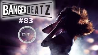 getlinkyoutube.com-New Best Dance Music 2016 - Electro House Club Mix (PeeTee Bangerbeatz 83)